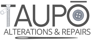 Taupo Clothing Alterations and Repairs