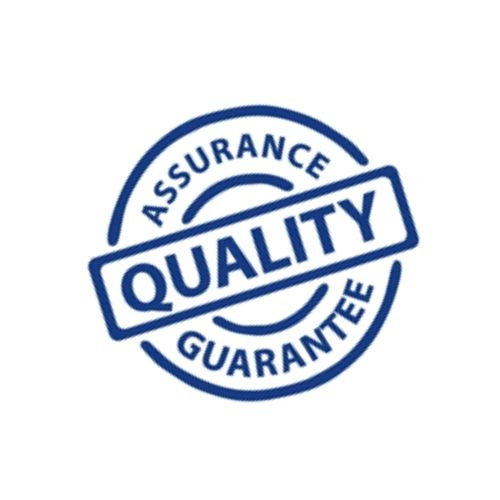 Quality Assurance Image